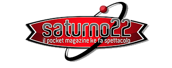 Saturno22 logo