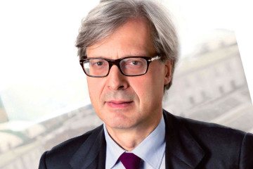 Vittorio_Sgarbi