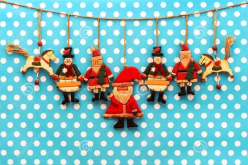 http://www.dreamstime.com/stock-image-christmas-decoration-antique-hand-made-wooden-toys-sentimental-nostalgic-retro-style-picture-image33992251