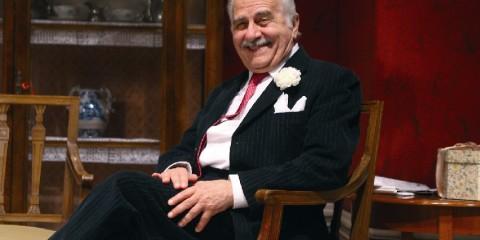 Luigi-de-Filippo