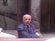 De Filippo