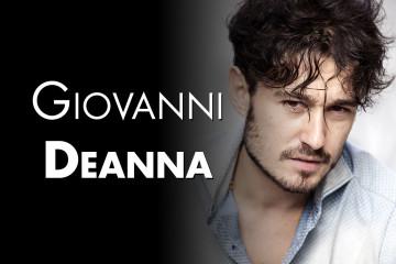 Slide-Giovanni-DEANNA