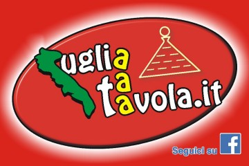 bigl.pugliaatavola.it(1)