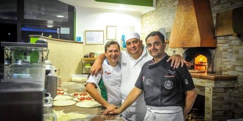 pizzaioli APQ
