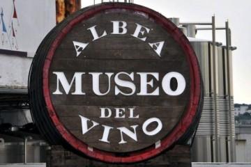 Cantina-Museo-Albea