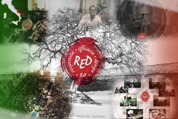 Progetto Red