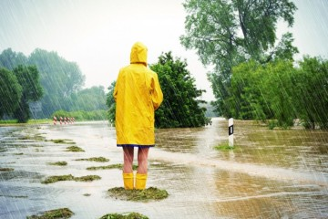 flood-770x514