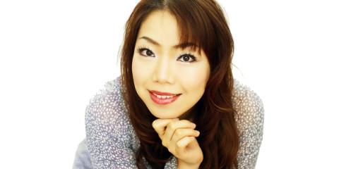 Foto Hiroko 1
