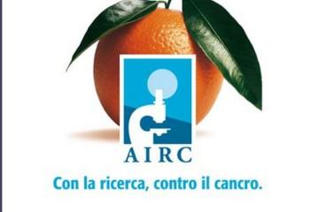 airc-arance