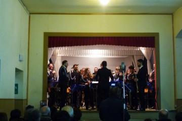 banda armonie d'itria2