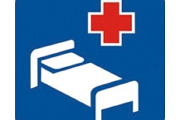 cartello-ospedale