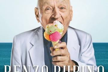 Renzo gelato