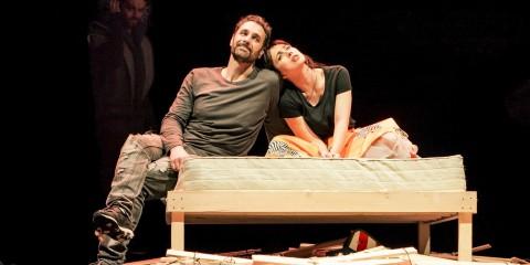 DUE _ Raoul Bova e Chiara Francini ®Fabio Lovino (2)