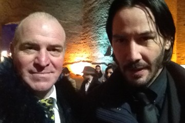 Con-Keanu-Rives