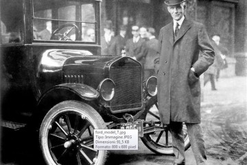 ford_model_T2