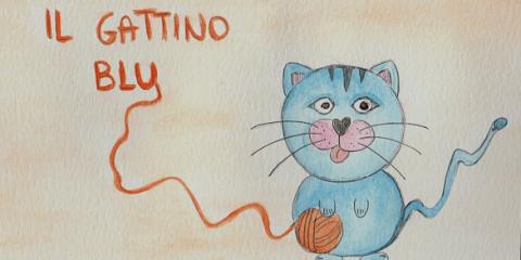 gattino_blu