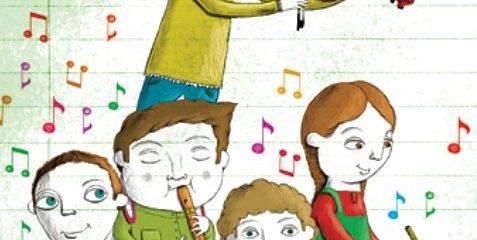 festival-junior
