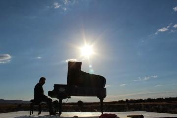piano-lab-2