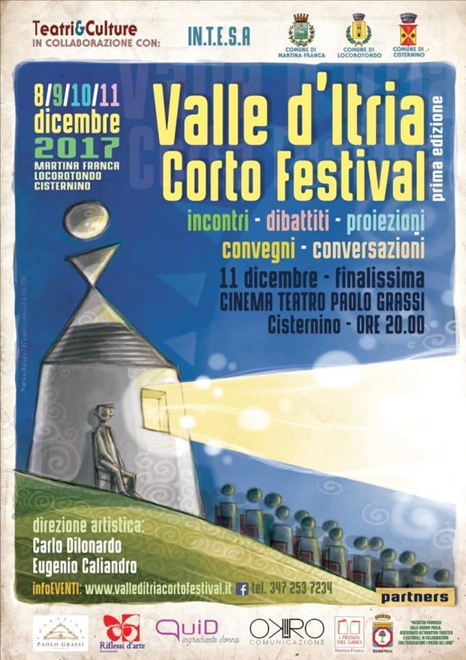 corto-festival
