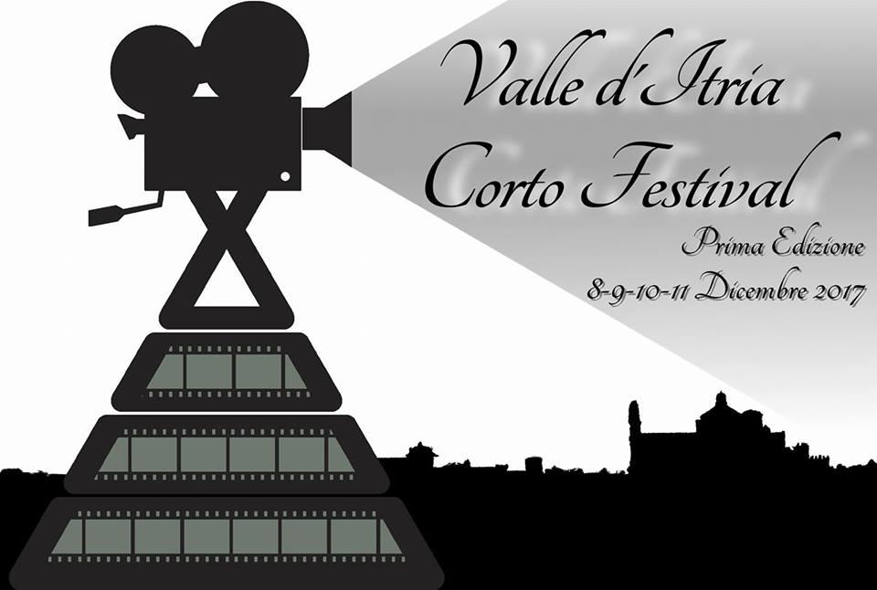 corto-festival-ok