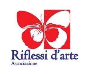 riflessi-darte-logo