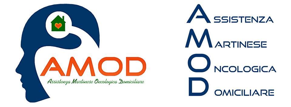 amod-banner