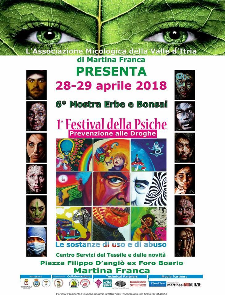 festival-della-psiche