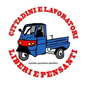 logo_comitato_liberi_e_pensanti1