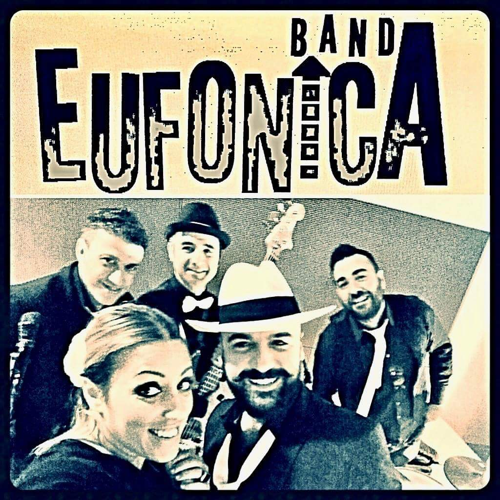 band-eufonica