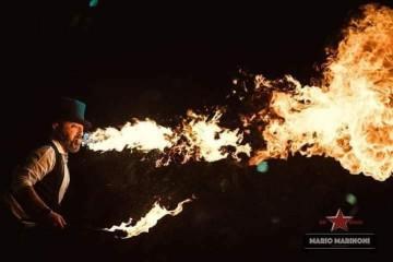 fuoco-ok