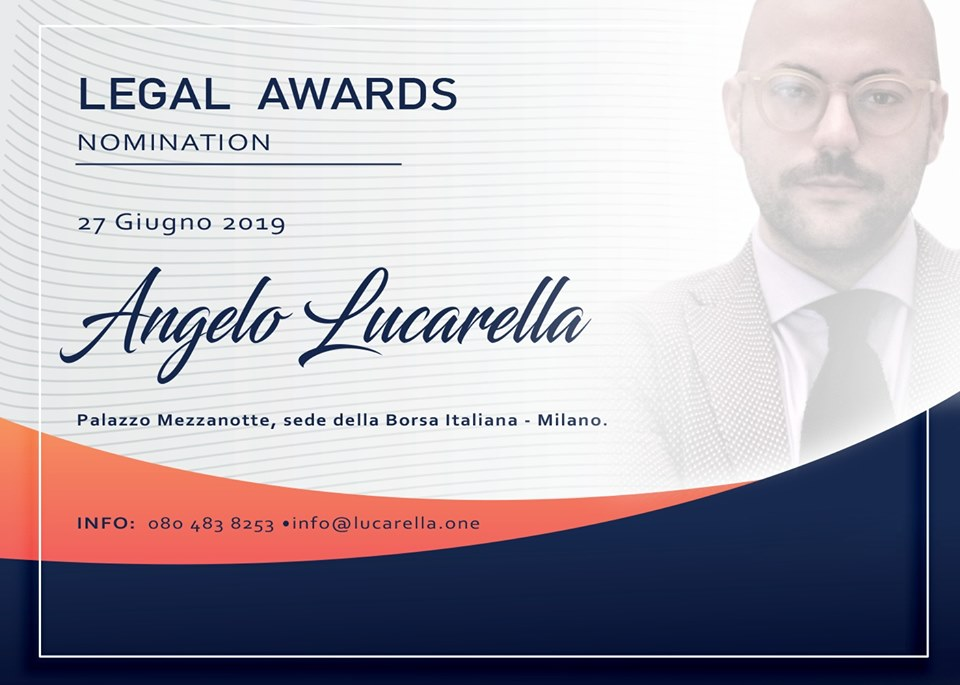 awards-angelo
