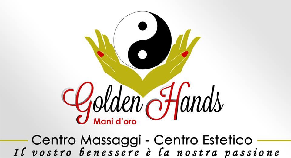 golden-hands