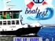 bahke-boat-fest-2019