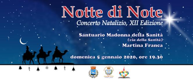 notte-di-note-12-manifesto-01-bis