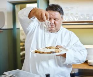 stefano-callegari-pizza-martina